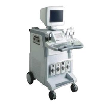 ultrazvukovoy skaner ekspertnogo klassa accuvix xq