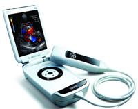 ultrazvukovoy skaner ge healthcare vscan