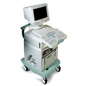ultrazvukovoy skaner megas