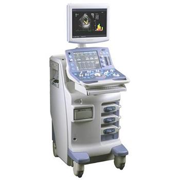 ultrazvukovoy skaner prosound alpha7 premier